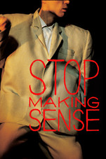 Stop Making Sense Digital